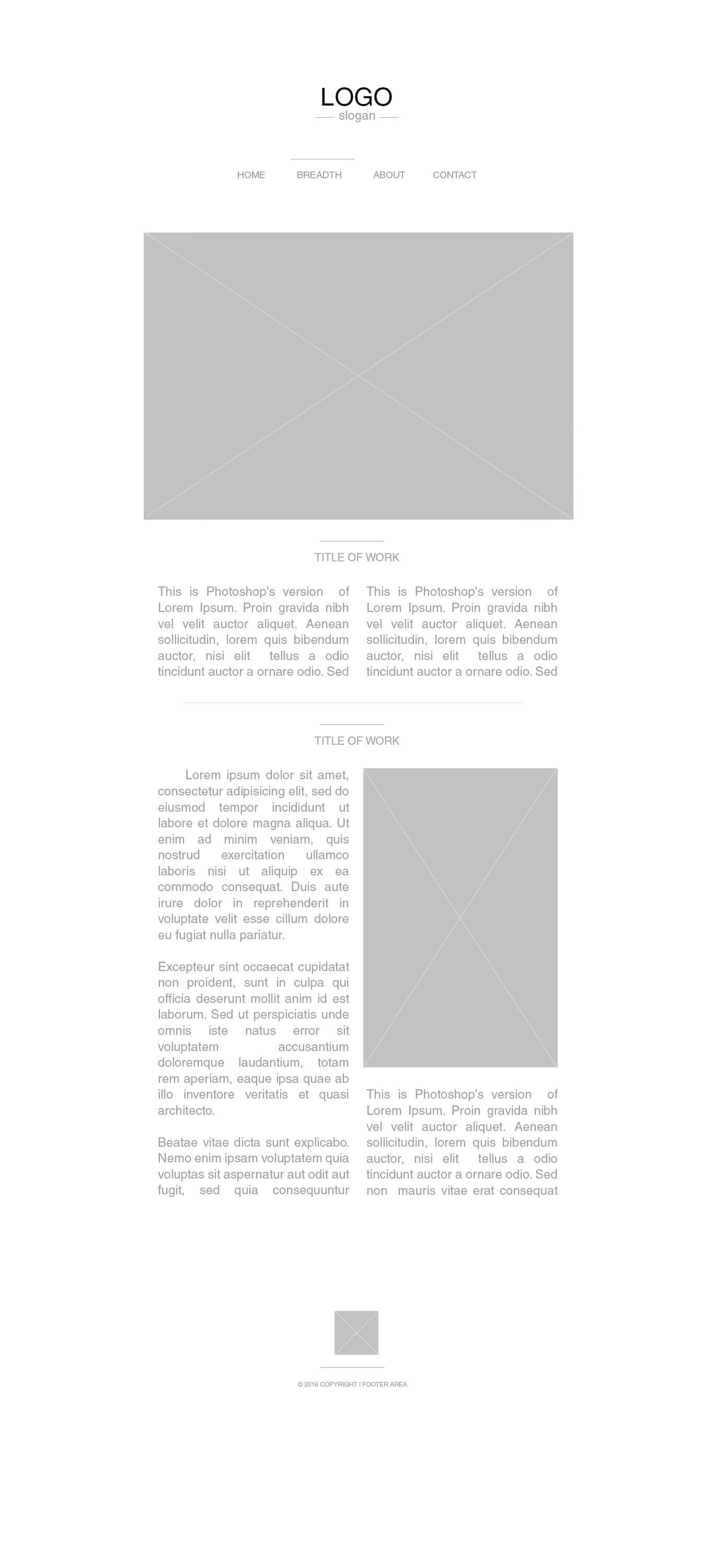 Mybreadth-images2-wireframe
