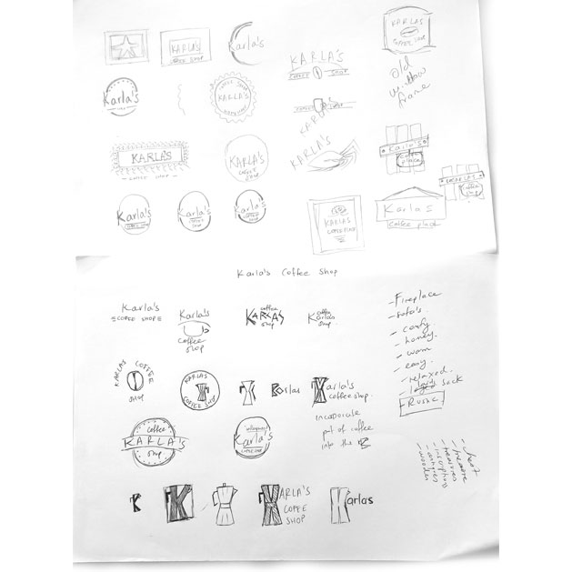 sketches-5