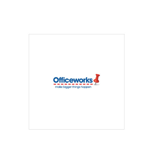 Protected: OFFICEWORKS